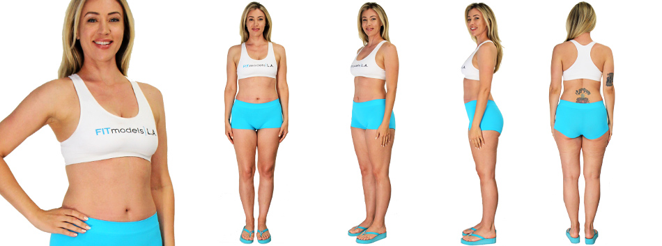 Women's sizes ranged from 8 to A size 8 woman had a bust of 31 inches, a inch waist, and a weight of 98 pounds. The government updated these standards again in